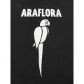 Araflora T-shirt (L)