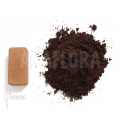 Cocos flora peat 0,2 kg (potting media)