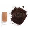 Cocos flora peat 0,2 kg (potting media)