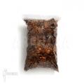 Cocos peat and husk (4 litre) (potting media)