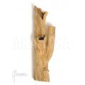Coffea wood (XM)