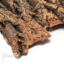 Cork piece