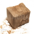 Dried spaghnum fine (5 kg) (potting media)