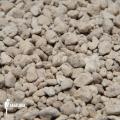 Limestone bricks 91litre)
