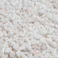 Perlite 1 litre 'Perlite potting media'