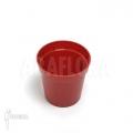 Plant pot (S)
