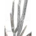 Seyrigia multiflora