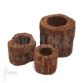 Tree fern pots xaxim